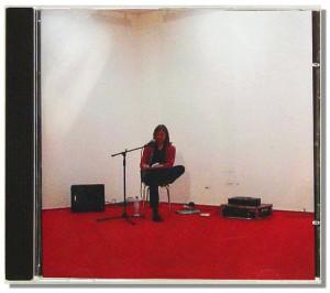 CD_Je_me_remember_001